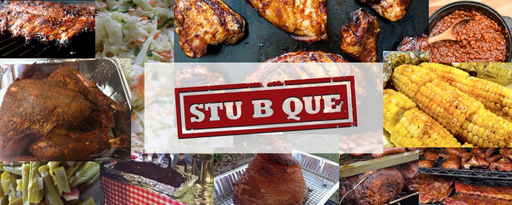 Tulsa Catering | Stu-B-Que | Event and Wedding Catering -