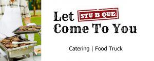 tulsa bbq catering