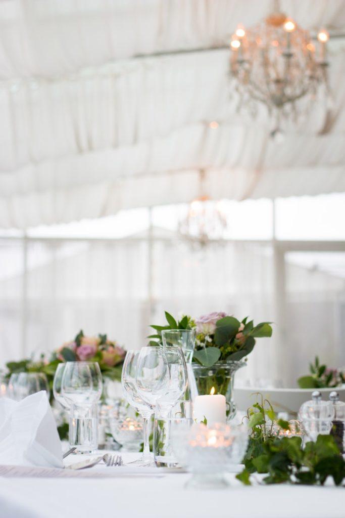 Wedding Caterer | Stu B Que
