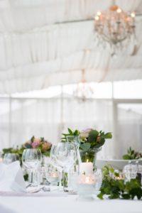 Tulsa Wedding Catering | Stu B Que
