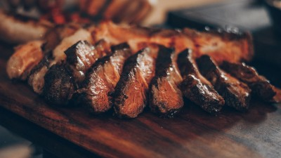 How to Find a Good BBQ Caterer